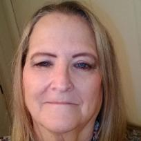 Linda Needs Help