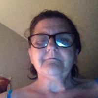 Deborah Needs Help