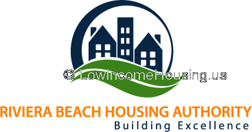 Riviera Beach Housing Authority