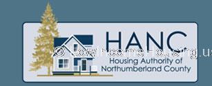 Northumberland County Housing Authority