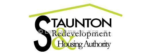 Staunton Redevelopment and Housing Authority