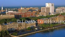 Rendant Apartments Savannah Ga