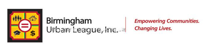Birmingham Urban League, Inc.