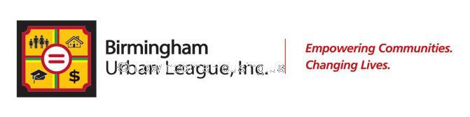 Birmingham Urban League, Inc.