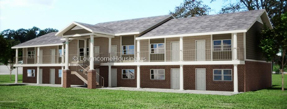 apartments baton rouge la low income housing baton rouge low income