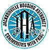 Jacksonville Housing Authority - Communities with Pride