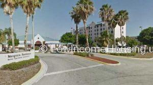 Mangonia Residence Apartments