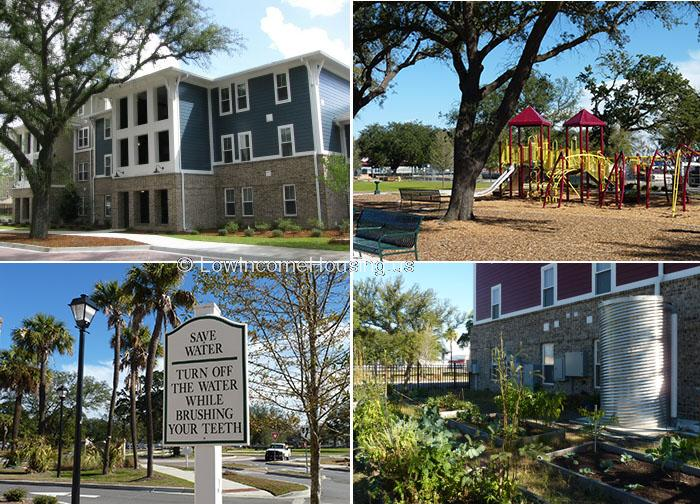 Chatham county ga low income housing apartments low for Savannah apartments near scad