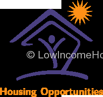 Housing Opportunities, Inc - Affordable Rentals