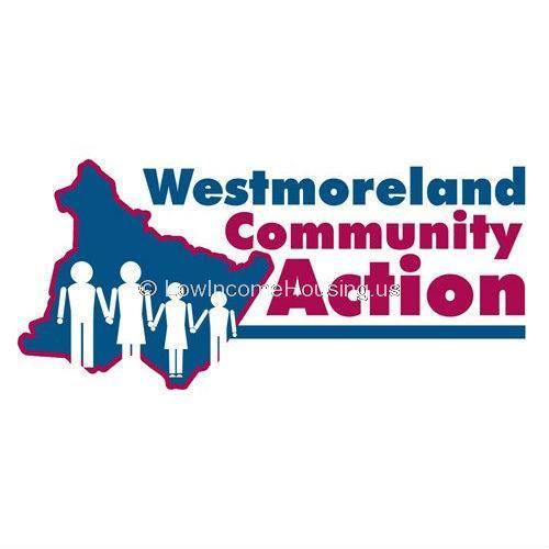 Westmoreland Community Action
