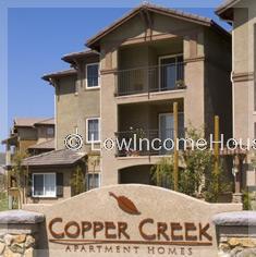 copper creek apartments 1730 elfin forest rd san marcos ca 92078