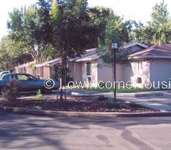Diakonia Housing I