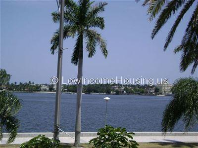 Andrews Street Palm Beach Fl