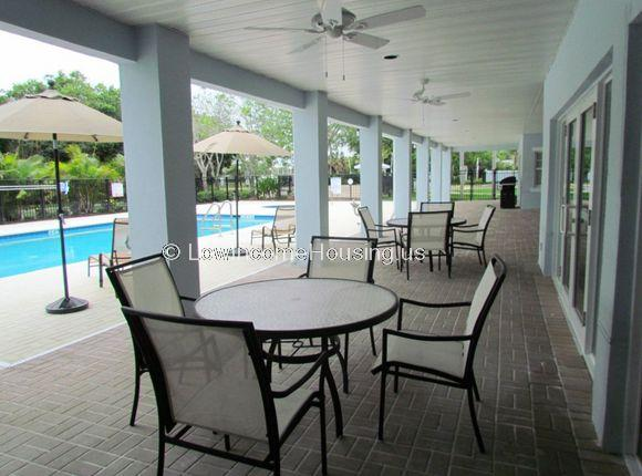 Low Income Apartments Delray Beach Fl