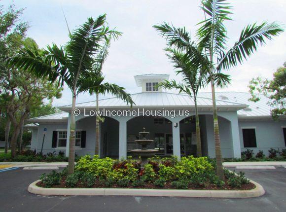 Low Income Apartments Boynton Beach Florida