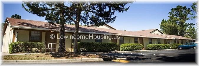 Excellent Jacksonville Fl Low Income Housing And Apartments Beutiful Home Inspiration Semekurdistantinfo
