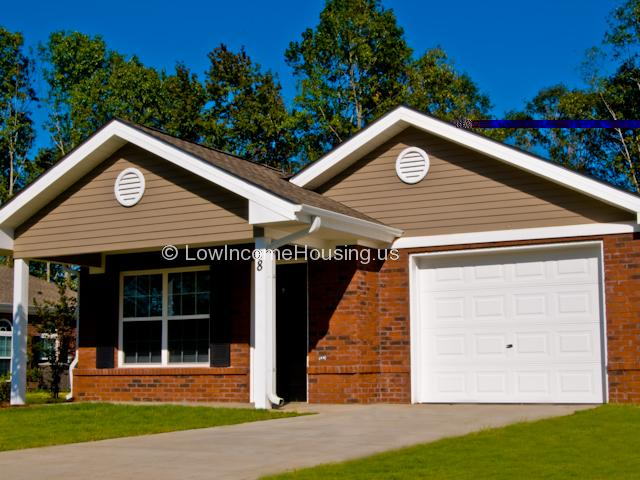 Terrific Albany Ga Low Income Housing And Apartments Interior Design Ideas Gresisoteloinfo