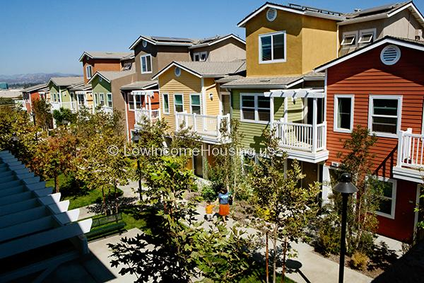 Excellent Oxnard Ca Low Income Housing And Apartments Download Free Architecture Designs Fluibritishbridgeorg