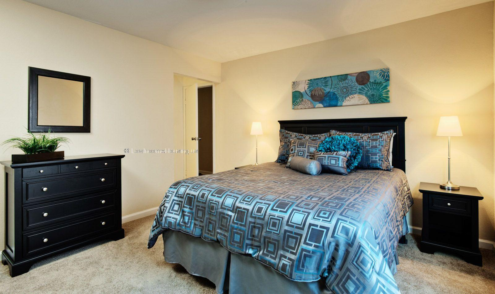 Low Income Apartments Corpus Christi Tx