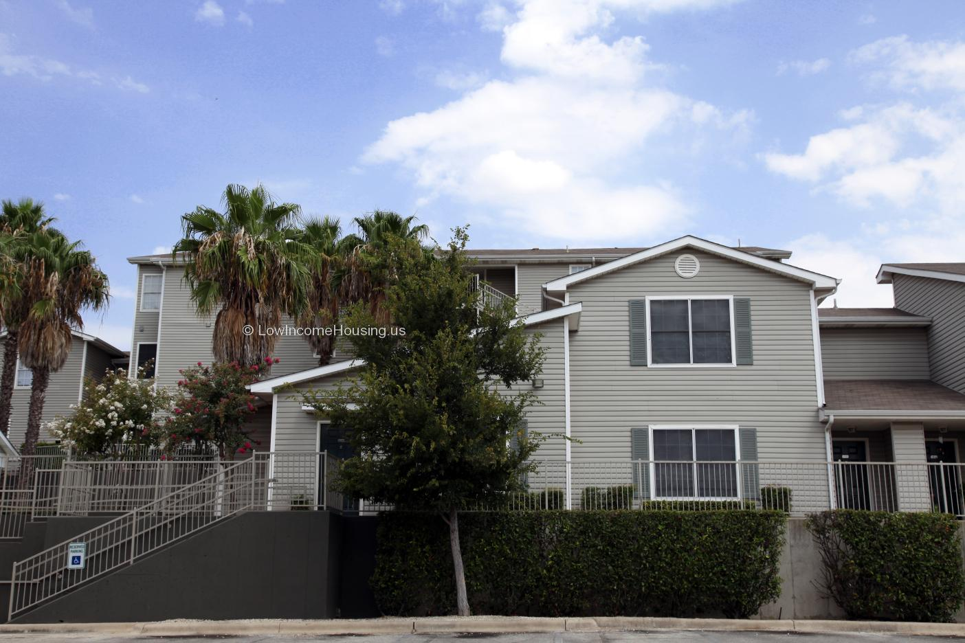 Low Income Apartments For Rent In Austin Tx