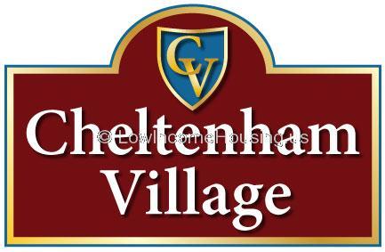Cheltenham Village