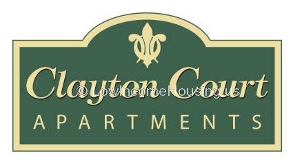 Clayton Court