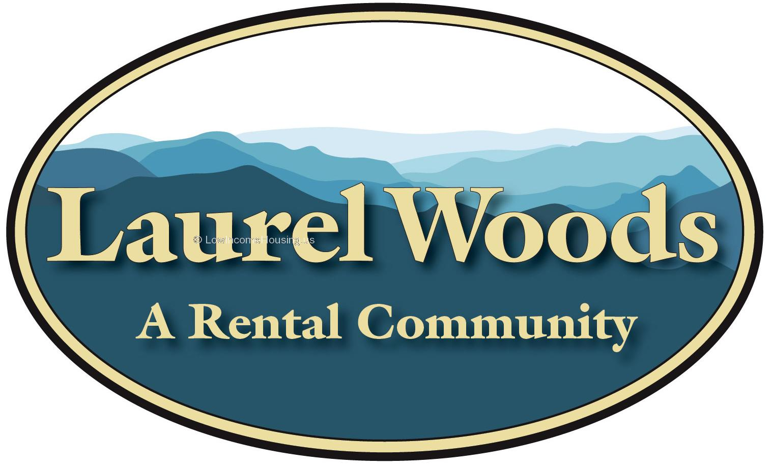 Laurel Woods