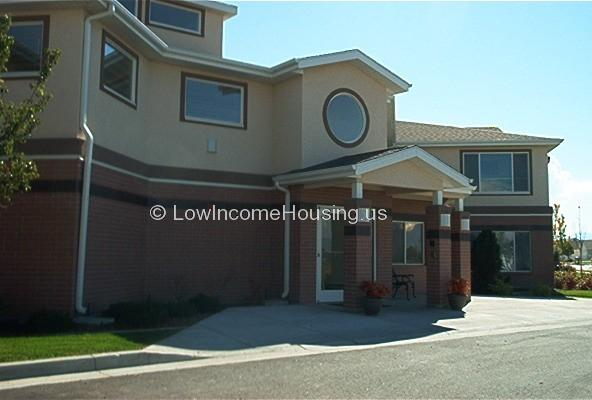 Housing In Logan Utah To Rent