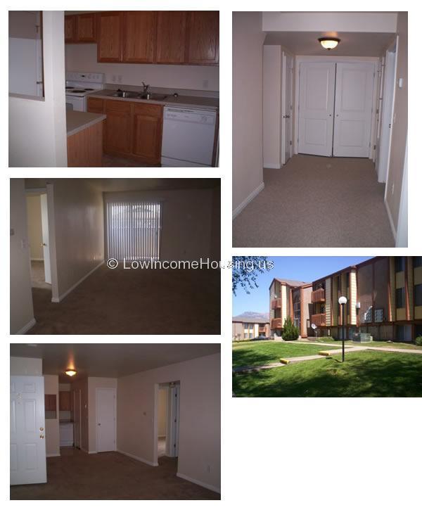 3557 Grant Avenue, Ogden, UT 84405
