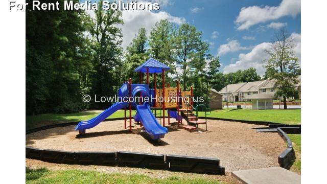 Affordable Apartments In Cobb County Ga