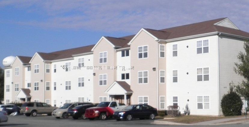 Apartments for Rent in Smyrna TN | Apartments.com