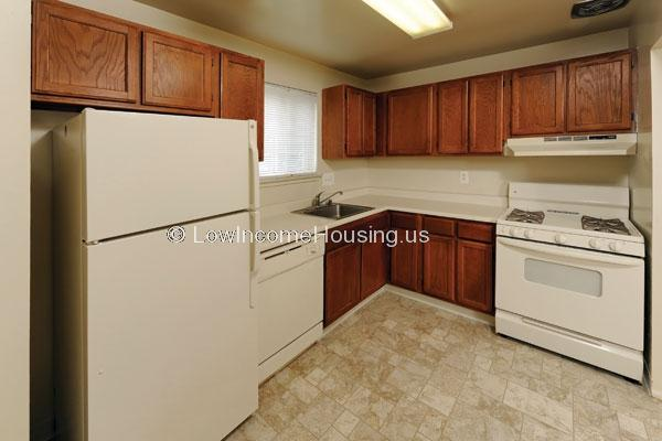 Income Based Apartments In Northern Va