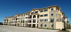 apartments in oakley ca