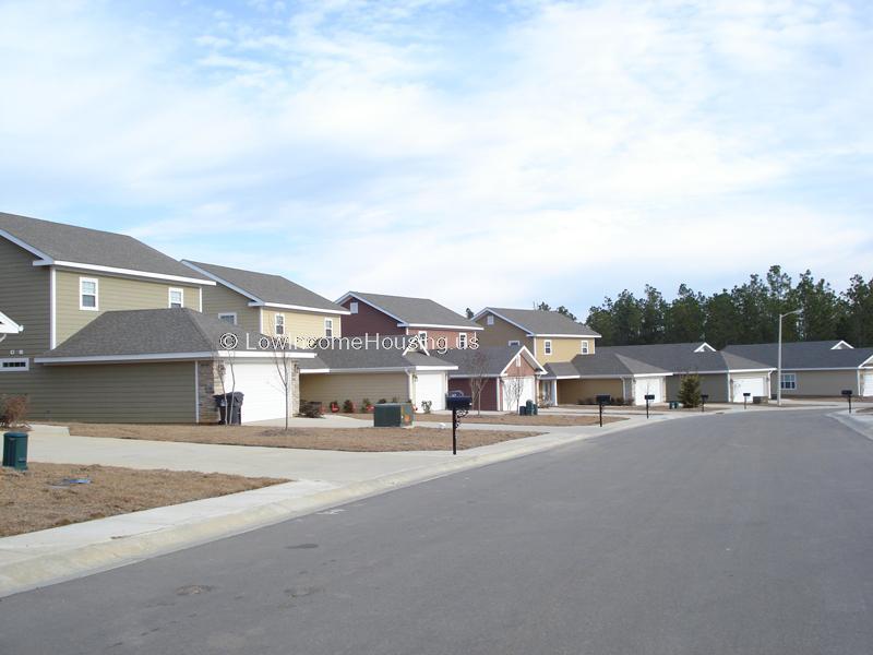 Crown Road Estates 14105 Crown Road Gulfport Ms 39503