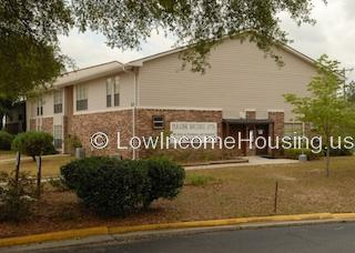 Moultrie Apartments For Rent