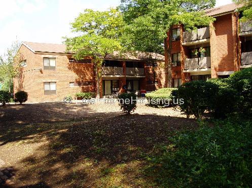 Glenwood Place Apartments