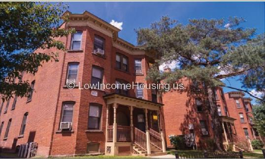 Apartments For Rent Based On Income In Hartford Ct