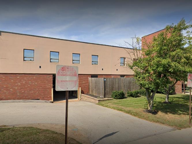 Beaver County Housing Authority