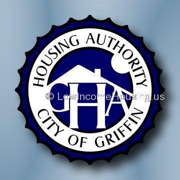 Griffin Housing Authority
