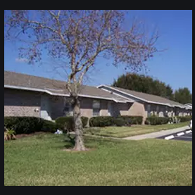 Sumter County Housing Department