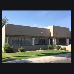 Arizona Housing Division