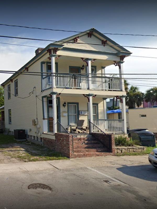 St Johns Housing Partnership, Inc.
