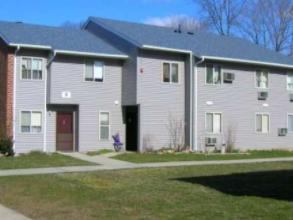 Housing Authority of Englewood