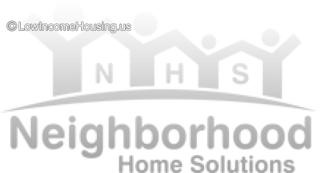 St. Petersburg Neighborhood Housing Services