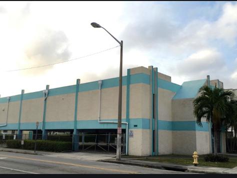 Neighborhood Housing Services Of South Florida