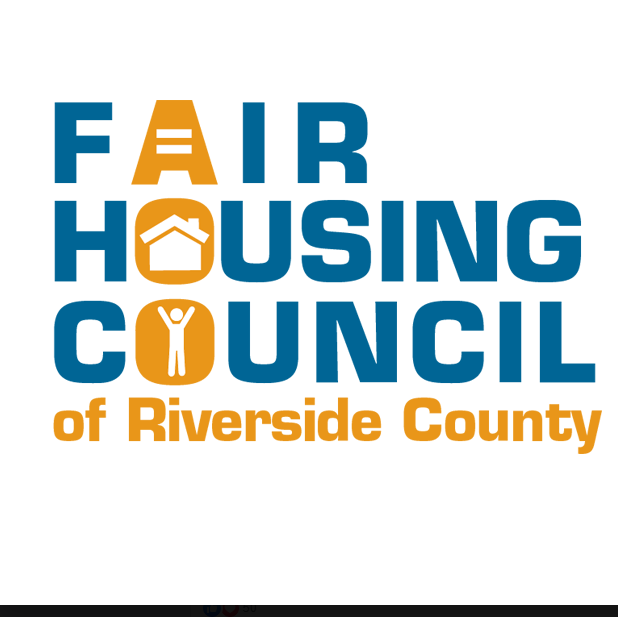 Fair Housing Council Of Riverside County, Inc.