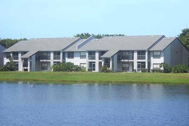 Clipper Cove Apartments Boynton Beach