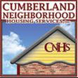Cumberland Neighborhood Housing Services, Inc