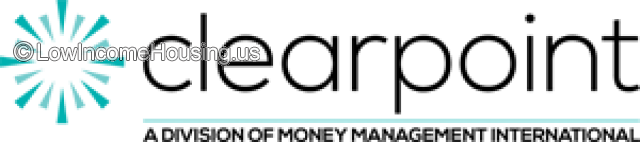 Clearpoint Financial Solutions, Inc.