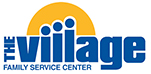 Cccs Of The Village Family Service Center
